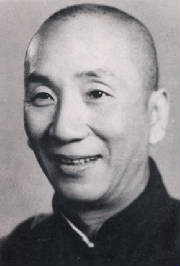 yipman_picture-1.jpg